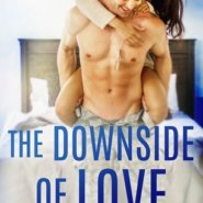 REVIEW: The Downside of Love by Meghan Quinn
