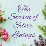 REVIEW: The Season of Silver Linings by Christine Nolfi