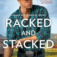 REVIEW: Racked and Stacked by Lorelei James