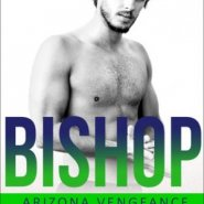 REVIEW: Bishop by Sawyer Bennett