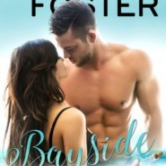 REVIEW: Bayside Heat by Melissa Foster