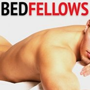 Spotlight & Giveaway: Bedfellows by Lola Leighton