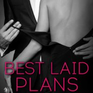 REVIEW: Best Laid Plans by Rebecca Hunter