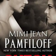 Spotlight & Giveaway: Check by Mimi Jean Pamfiloff
