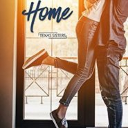 REVIEW: Coming Home by Audrey Wick