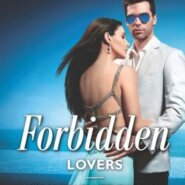 REVIEW: Forbidden Lovers by Kimberly Troutte