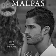 REVIEW: His True Queen by Jodi Ellen Malpas