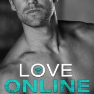 REVIEW: Love Online by Penelope Ward