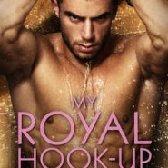 REVIEW: My Royal Hook-Up by Riley Pine