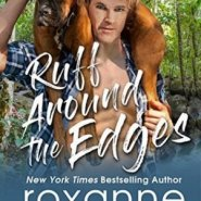 REVIEW: Ruff Around the Edges by Roxanne St. Claire