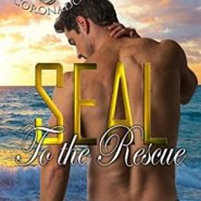 Spotlight & Giveaway: SEAL to the Rescue by Paige Tyler