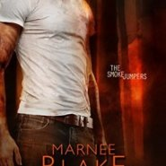 REVIEW: Tempt the Flames by Marnee Blake