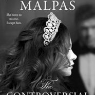 REVIEW: The Controversial Princess by Jodi Ellen Malpas