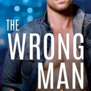 REVIEW: The Wrong Man by Natasha Anders