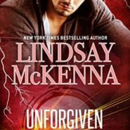 Spotlight & Giveaway: Unforgiven by Lindsay McKenna