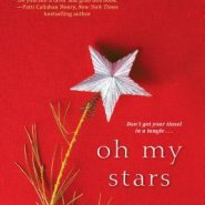 REVIEW: Oh My Stars by Sally Kilpatrick