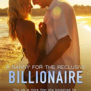 REVIEW: A Nanny for the Reclusive Billionaire by Regina Kyle