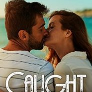 Spotlight & Giveaway: Caught in the Current by Charlee James