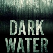 REVIEW: Dark Water by Tricia Tyler