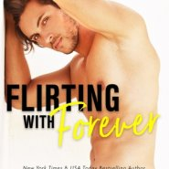 REVIEW: Flirting with Forever by Kendall Ryan