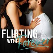 Spotlight & Giveaway: Flirting with Forever by Kendall Ryan