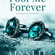 Spotlight & Giveaway: Fool Me Forever by Ainslie Paton