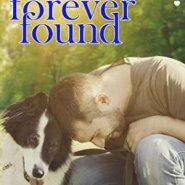 REVIEW: Forever Found by Allyson Charles