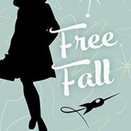 REVIEW: Free Fall by Emma Barry and Genevieve Turner