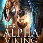 REVIEW: Her Alpha Viking by Sheryl Nantus