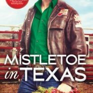 REVIEW: Mistletoe in Texas by Kari Lynn Dell