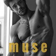 REVIEW: Muse by Katy Evans