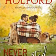Spotlight & Giveaway: Never Expected You by Jody Holford