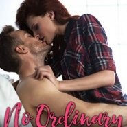 Spotlight & Giveaway: No Ordinary Texas Billionaire by Eve Gaddy