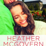 REVIEW: No One Like You by Heather McGovern