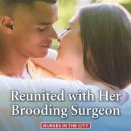 REVIEW: Reunited with her Brooding Surgeon by Emily Forbes