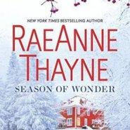 REVIEW: Season of Wonder by RaeAnne Thayne