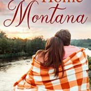 Spotlight & Giveaway: Sweet Home Montana by Lynne Marshall