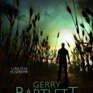 REVIEW: Texas Lightning by Gerry Bartlett