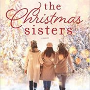 Spotlight & Giveaway: The Christmas Sisters by Sarah Morgan