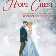 Spotlight & Giveaway: The Hope Chest by Amy Vastine