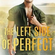 Spotlight & Giveaway: The Left Side of Perfect by Meghan Quinn