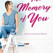 Spotlight & Giveaway: The Memory of You by Jamie Beck