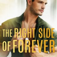 REVIEW: The Right Side of Forever by Meghan Quinn