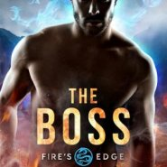 REVIEW: The Boss by Abigail Owen