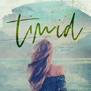 REVIEW: Timid by Devney Perry