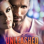 REVIEW: Unleashed by Caitlin Crews