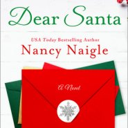 REVIEW: Dear Santa by Nancy Naigle