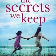 REVIEW: The Secrets We Keep by Kate Hewitt