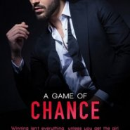 REVIEW: A Game of Chance by Emma Shortt