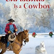 REVIEW: All I Want for Christmas is a Cowboy by Jessica Clare